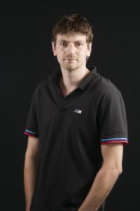 Robbin - technisch specialist